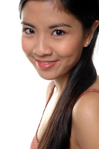 Lia Cruz